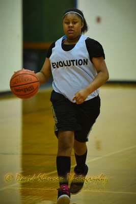 2015-12-05 l Basketball Nation Mollala Tournament - 20151205- 17-23-00.jpg